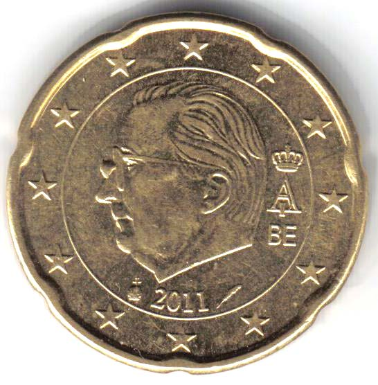Error_Belgium_20_cent_2011_die_error.jpg