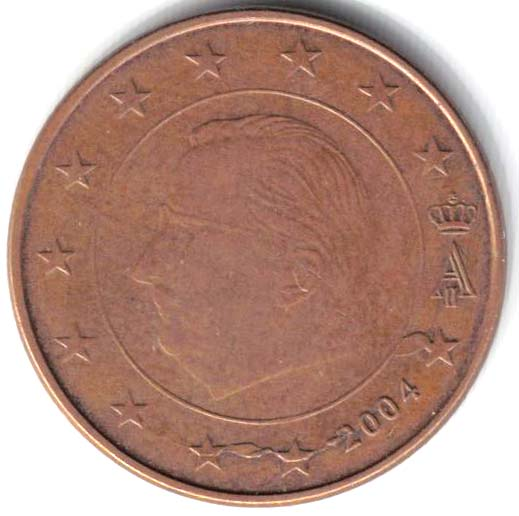Error_Belgium_5_cent_2004_die_error.jpg