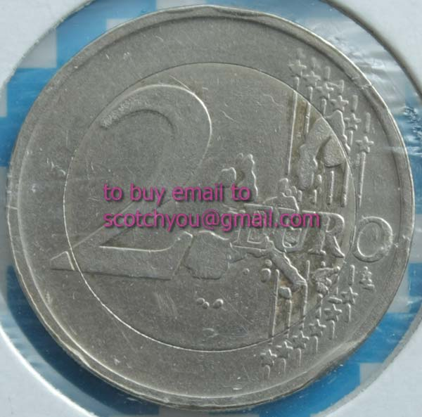 Error_germany_2_euro_2002_false_r.jpg