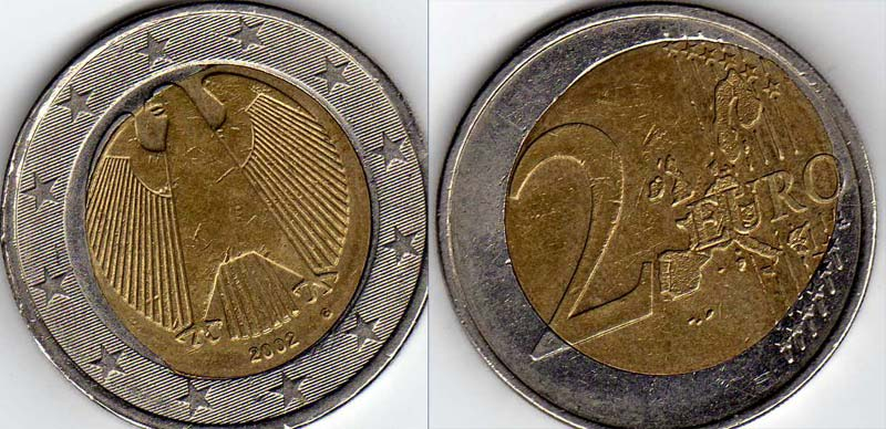 Error_germany_2eur_02ofring.jpg