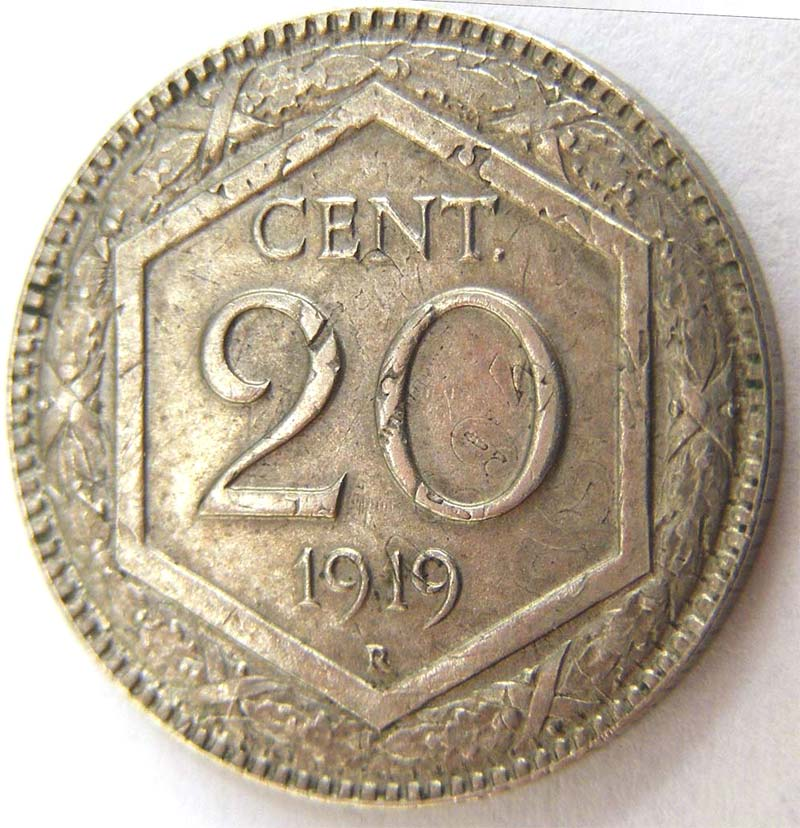 VE_20_cent_double_r.jpg
