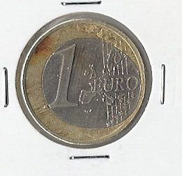 error_germany_1_euro_2002_off_center_planket.jpg