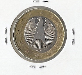 error_germany_1_euro_2002_off_center_planket_r.jpg