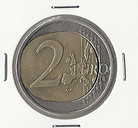error_greece_2_euro_2004_off_center_planket_r.jpg