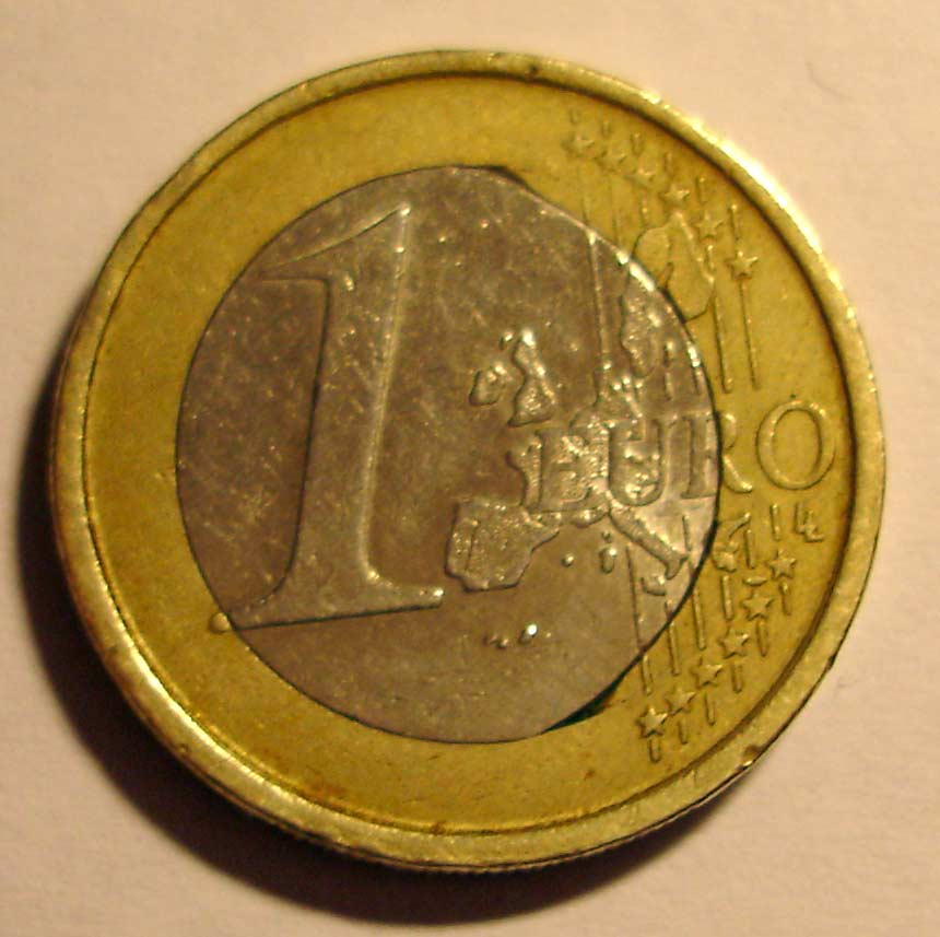 error_portugal_1_euro_offcenter02.jpg